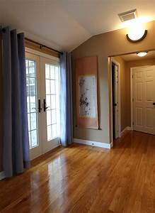 Andover Master Bedroom Addition » Kelly Remodeling Inc