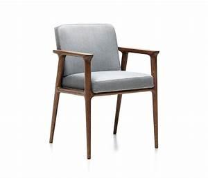 Zio, Dining, Chair, U0026, Designer, Furniture