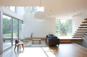 how to interior decorate your own home designing your home interiors minimalism in interior