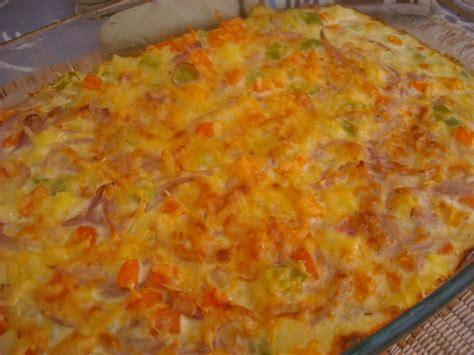 recette de cuisine marmiton recettes cuisine marmiton