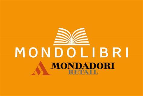 libreria mondolibri codice sconto mondolibri 2019 buonosconto it