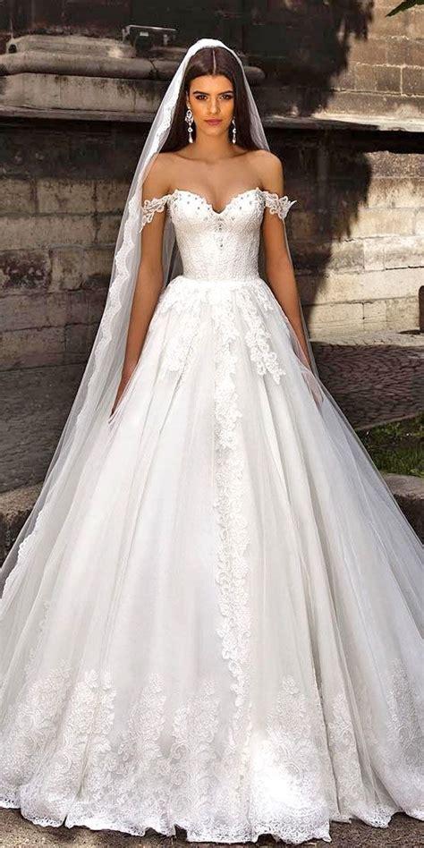 wedding dress designer white wedding gown designs