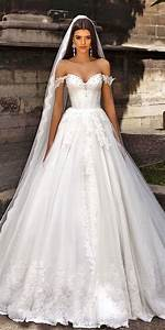 White wedding gown designs for Custom wedding dress designers