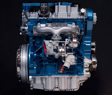 ford escape  offer  ecoboost engines