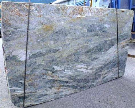 azul cielo quartzite quartzite pinterest