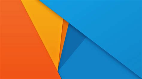 Blue And Orange Wallpaper by Orange And Blue Wallpapers Wallpaper Cave