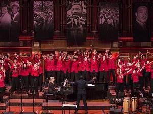 Rockport Music – Boston Children's Chorus