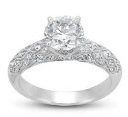 simon g engagement ring simon g robbins brothers engagement rings proposals weddings