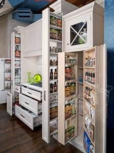 With small apartment kitchen storage ideas
