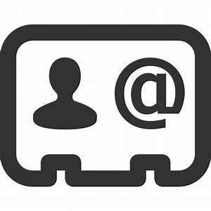"""Bewonersvereniging """"Het Puyven"""" - Contact"""