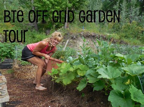 back to gardening back to garden tour successful organic gardening