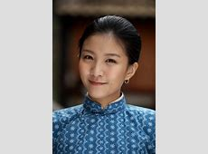 Rose Chan Filmweb