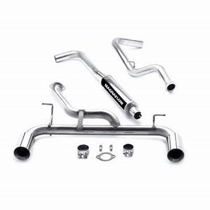Dodge Neon Exhaust Systems Exhaust Systems Guide