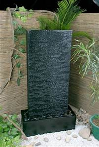 best fontaine de jardin interieur images design trends With fontaine d interieur design