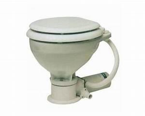 Toilette Chimique Pour Maison : wc chimique pour maison ~ Premium-room.com Idées de Décoration
