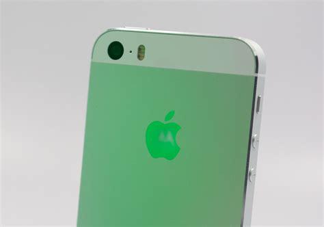 iphone 6 rumors apple iphone 6 rumor roundup specs price release date