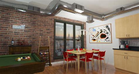 3d design software for home interiors