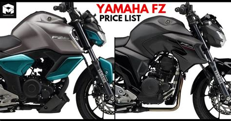 After the introduction of fazer and fz models, yamaha bikes became very popular in sri lanka. 250cc Fz Bike New Model 2019 Price - Auto Clicker For Roblox Free Download Fast