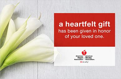 donate  support  american heart association aha