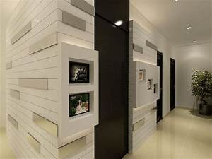 best 25 wood feature walls ideas on pinterest feature With best brand of paint for kitchen cabinets with safety pin wall art