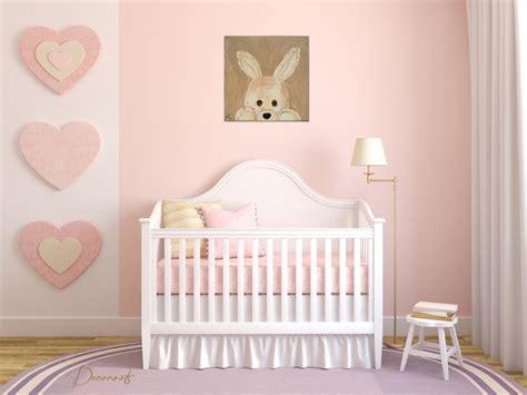 tableau chambre bébé garçon cadre chambre bb cadre porte photo canap papier peint