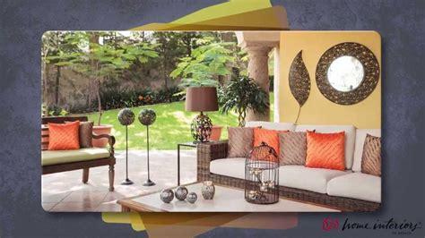 home interiors catalog nuevo catálogo de decoración septiembre 2013 de home