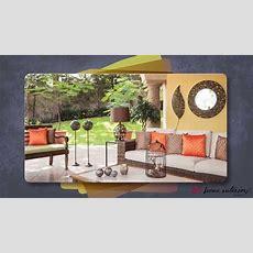 Nuevo Catálogo De Decoración Septiembre 2013 De Home