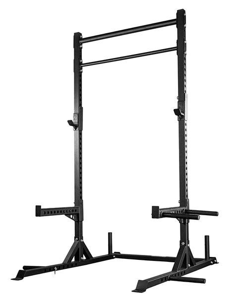 squat rack price 5 best power racks top reviews comparisons for 2018