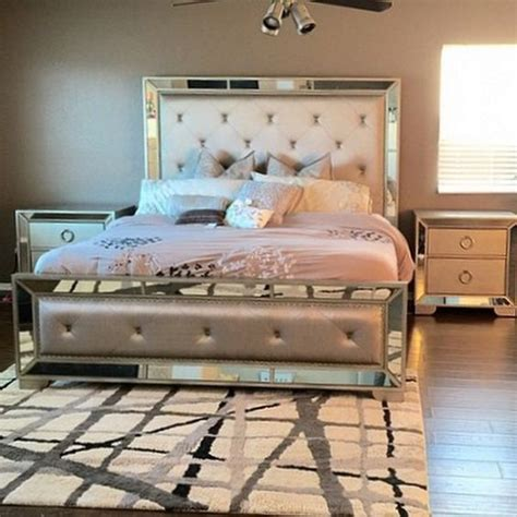 glam bedroom set the s catalog of ideas