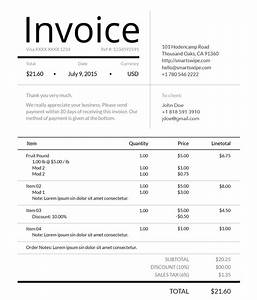free invoice templates software recurring invoicing With expresslanes com payment today to settle this invoice