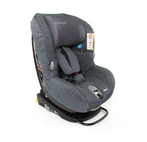 siege auto maxi cosi priori maxi cosi priori car seat 1 maxi cosi 63606206