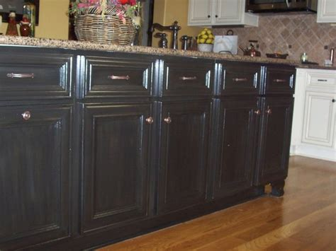 how to refinish wood cabinets cabinet refinish black cabinets faux finish wood finishes