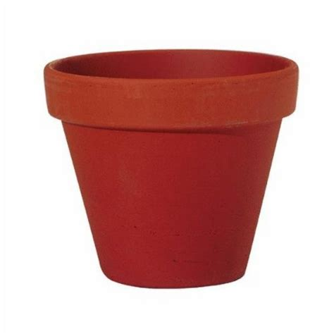 Flower Pot Clipart Clay Bowl Clipart Clipground