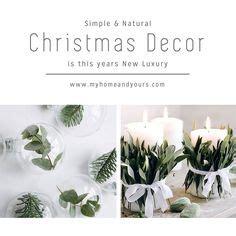 gift wrapping inspiration  printable
