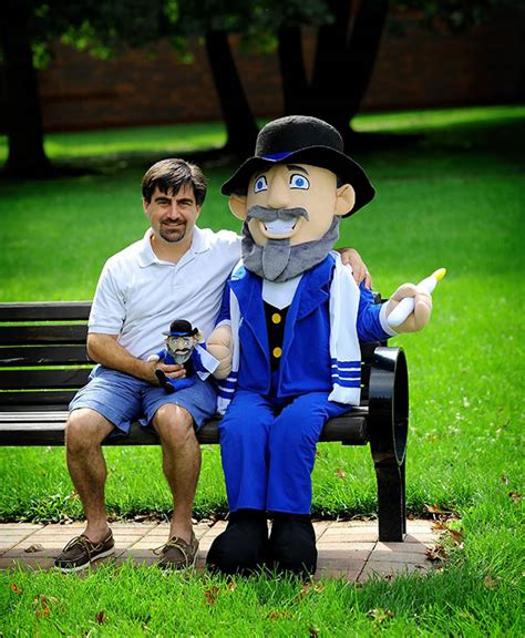mench on the bench mensch on a bench is hanukkah s answer to on a shelf