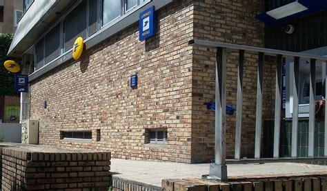 bureau de change vitry sur seine travaux au bureau de poste vitry principal actualités