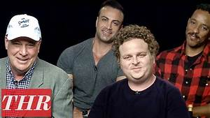 'The Sandlot' Reunion 25 Years Later: Sandlot Revival ...