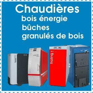 Prix Granulés De Bois : chaudi re granul s de bois c r ale biomasse avis comparatif prix ~ Dailycaller-alerts.com Idées de Décoration