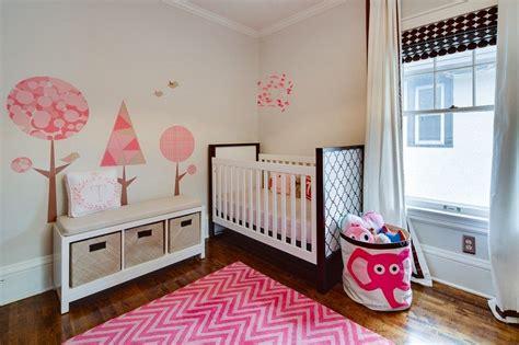 1001 ideen fur babyzimmer madchen 2019 kinderschlafzimmer. Babyzimmer einrichten - 50 süße Ideen für Mädchen