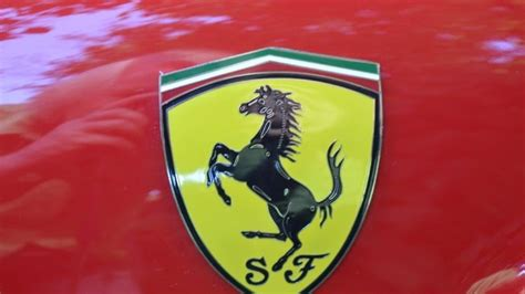 In 1989, the 328 was succeeded by the 348. 1989 Ferrari 328 GTS | F126 | Las Vegas 2020