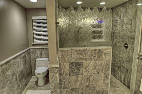 custom bathroom remodel in edgewood wa ctmgranite design