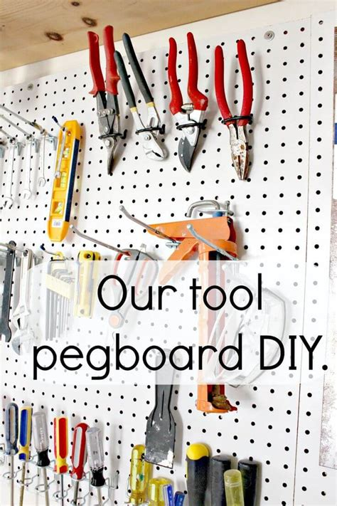 garage organization projects ideas  designs