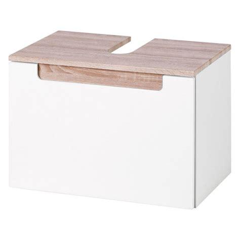 Ikea Badmöbel Anderes Waschbecken by Waschbecken Mit Unterschrank Ikea M 246 Bel Design Idee F 252 R