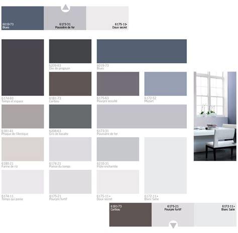sico paint color palette sico tendances couleurs 2013 cuisine fait le 19 octobre