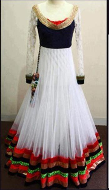 kalidar suits kaliyon  wali frocks designs