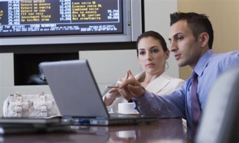 assurance chambre de commerce le régime d assurance collective des chambres de commerce
