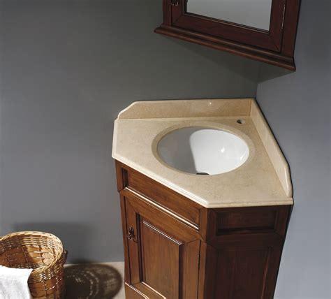 corner vanity top sink corner bathroom vanity units for your bath storage