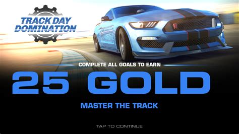 track day domination  real racing  wiki