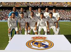 Real Madrid Transfer News Three In, Six Out? www