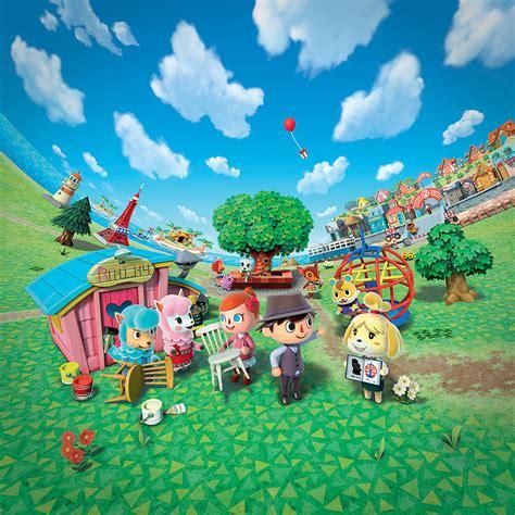 Six Nintendo 3ds Games In Japanese Top Ten My Nintendo News